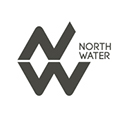 North Water
