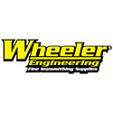 Wheeler Engineering