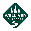 Welliver Outdoors