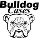 Bulldog Cases & Vaults