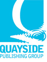Quayside Publishing
