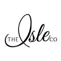 The Isle Co