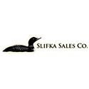 Slifka Sales Co
