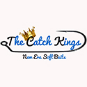The Catch Kings