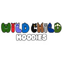 Wild Child Hoodies