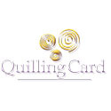 Quilling Card LLC