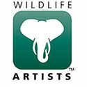 Wildlife Artists, Inc.