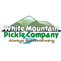 White Mountain Pickle Co.
