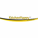 KitchenHappy