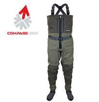 Shop COMPASS 360!