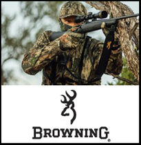 Apparel, Firearms & Accessories for the outdoorsman