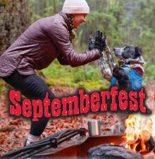 Septemberfest 2021