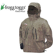 Shop FROGG TOGGS!