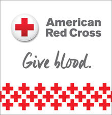 American Red Cross Blood Drives at KTP
