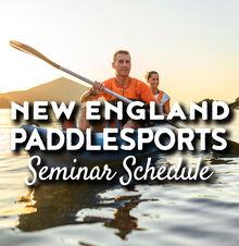 New England Paddlesports Sale 2021