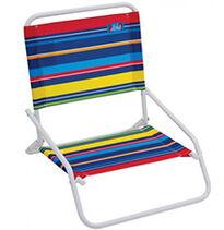 SUMMER ESSENTIALS: Beach Chairs!