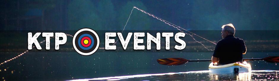 Landing Page banner