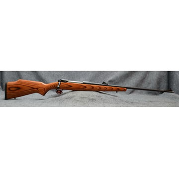 SAVAGE 110E PRE OWNED