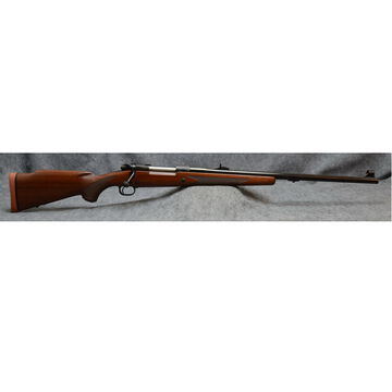 WINCHESTER 70 SUPER EXPRESS PRE OWNED