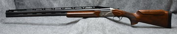 FABARM AXIS RS PRE OWNED