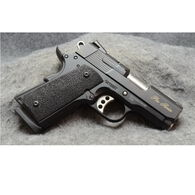 SMITH & WESSON SW1911 PRE OWNED