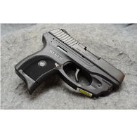RUGER LC9 PRE OWNED