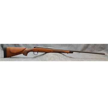 REMINGTON 700 CDL PRE OWNED