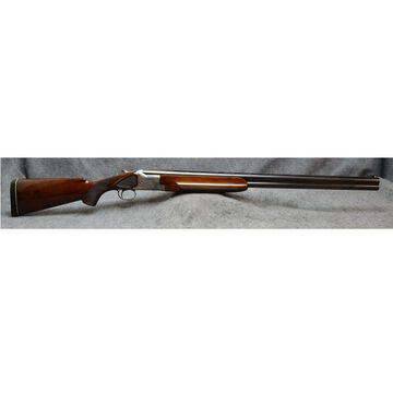 WINCHESTER 101 PIGEON GRADE PRE OWNED