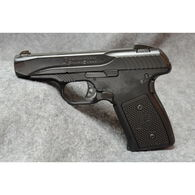 REMINGTON R51 PRE OWNED