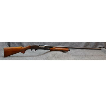 REMINGTON 870 WINGMASTER PRE OWNED