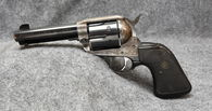 RUGER VAQUERO PRE OWNED