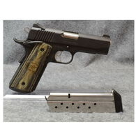 KIMBER TACTICAL PRO II PRE OWNED