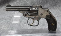 Smith & Wesson | Handguns | Kittery Trading Post
