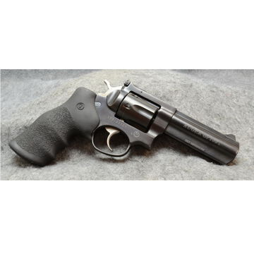 RUGER GP-100 PRE OWNED