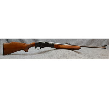REMINGTON 7400 PRE OWNED
