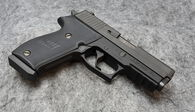 SIG SAUER P220 CARRY PRE OWNED