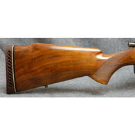 BROWNING SAFARI VARMINT PRE OWNED