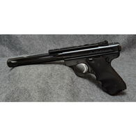 RUGER MK III HUNTER PRE OWNED