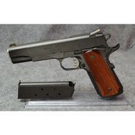 SPRINGFIELD ARMORY TRP TACTICAL PRE OWNED