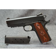 SPRINGFIELD ARMORY CHAMPION OPERATOR PRE OWNED