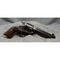RUGER NEW VAQUERO PRE OWNED