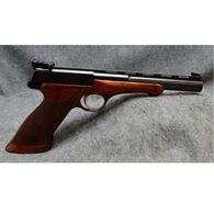 BROWNING MEDALIST PRE OWNED