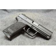H&K USP 45 PRE OWNED