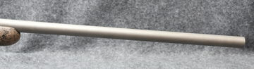 REMINGTON 700 PRE OWNED
