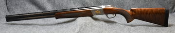 BROWNING CYNERGY GR VI PRE OWNED
