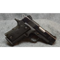 SPRINGFIELD ARMORY V10 ULTRA COMPACT PRE OWNED