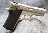 SMITH & WESSON 3913 PRE OWNED