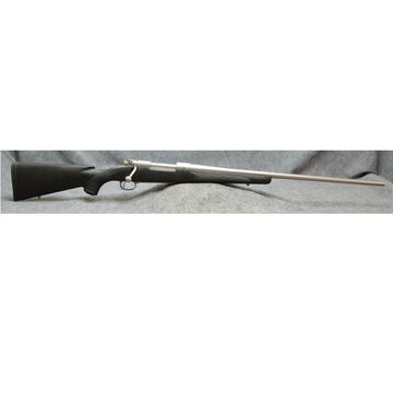 WINCHESTER 70 CLASSIC STAINLESS PRE OWNED
