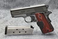 Kimber | New & Used Guns | Kittery Trading Post