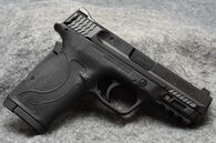 SMITH & WESSON SHIELD EZ PRE OWNED